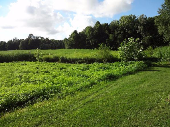 null bed null bath Vacant Land at 0 N 50 W Laporte, IN, 46350 is for sale at 83k - 1 of 2