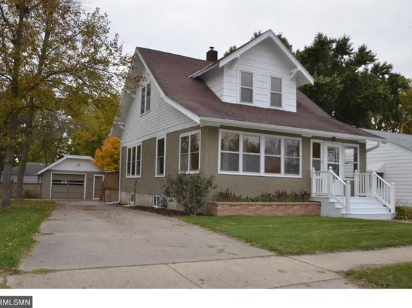 3 bed 2 bath Single Family at 314 S Armstrong Ave Litchfield, MN, 55355 is for sale at 120k - 1 of 17
