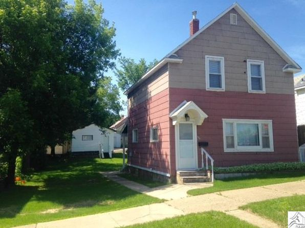 3 bed 2 bath Single Family at 127 3rd St SW Chisholm, MN, 55719 is for sale at 50k - 1 of 20