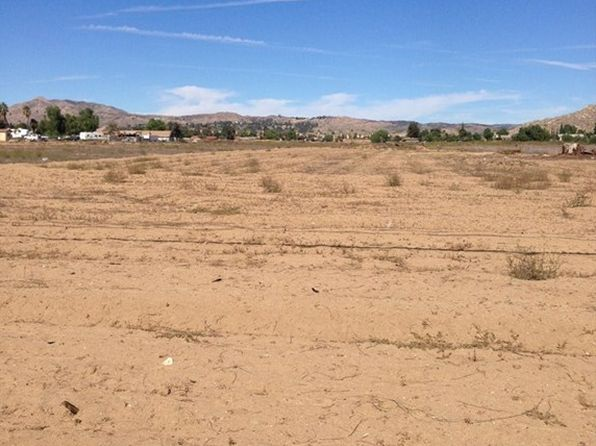 null bed null bath Vacant Land at 0 Alessandor Blvd Moreno Valley, CA, 92555 is for sale at 2.50m - 1 of 2