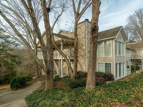 2 bed 1 bath Condo at 604 Countryside Pl SE Smyrna, GA, 30080 is for sale at 138k - 1 of 33