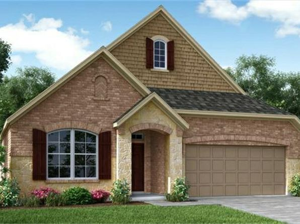 3 bed 2.5 bath Single Family at 3604 Bosc Dr Pearland, TX, 77581 is for sale at 289k - 1 of 6