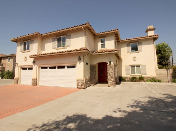 5 bed 4 bath Single Family at 11334 Lower Azusa Rd El Monte, CA, 91732 is for sale at 768k - 1 of 33