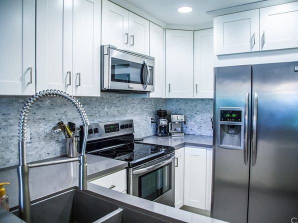 2 bed 2 bath Condo at 2960 Champion Way Tustin, CA, 92782 is for sale at 475k - 1 of 24