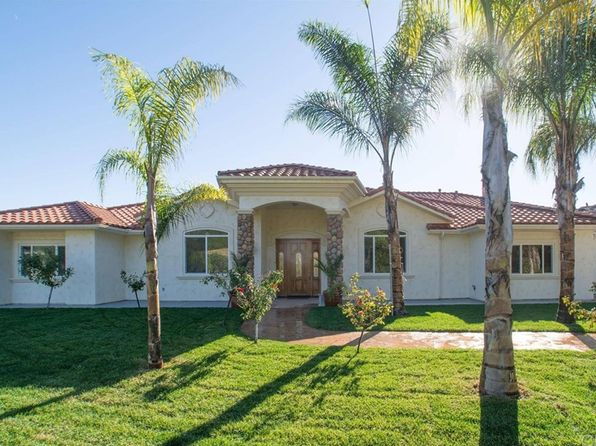 5 bed 6 bath Single Family at 25115 Las Palmeras Temecula, CA, 92590 is for sale at 959k - 1 of 22