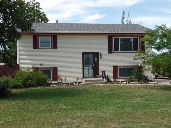 3 bed 2 bath Single Family at 56 McDougall Dr Lincoln, ND, 58504 is for sale at 230k - 1 of 18