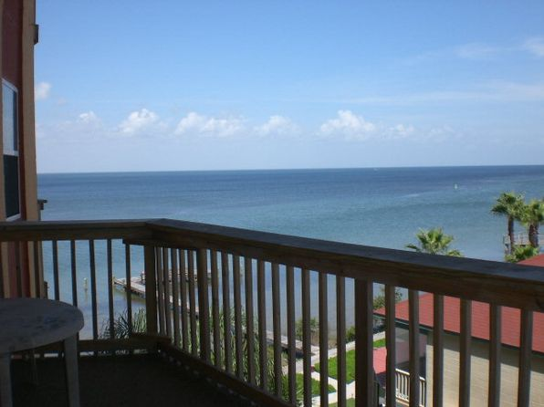 2 bed 2 bath Condo at 4901 Laguna Blvd South Padre Island, TX, 78597 is for sale at 180k - 1 of 8