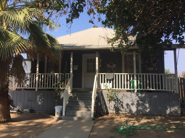 4 bed 2 bath Single Family at 148 S Quince Ave Exeter, CA, 93221 is for sale at 145k - 1 of 15