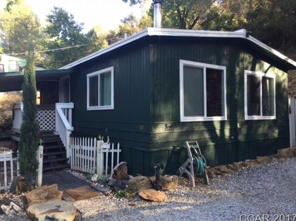 2 bed 1 bath Single Family at 18725 Highway 108 Jamestown, CA, 95327 is for sale at 42k - 1 of 29
