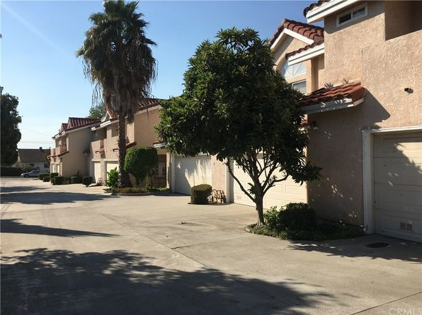 3 bed 3 bath Condo at 560 N 5th St La Puente, CA, 91744 is for sale at 395k - 1 of 12