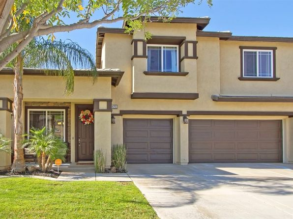 4 bed 3 bath Single Family at 34255 Canyon Rim Dr Lake Elsinore, CA, 92532 is for sale at 425k - 1 of 30
