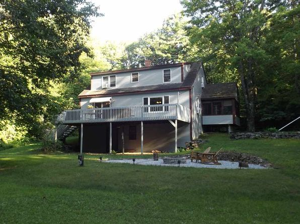 3 bed 2 bath Single Family at 42 Gifford Dr Northfield, NH, 03276 is for sale at 220k - 1 of 30