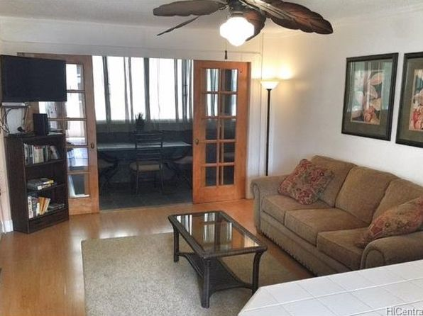 2 bed 1 bath Townhouse at 225 Liliuokalani Ave Honolulu, HI, 96815 is for sale at 415k - 1 of 14