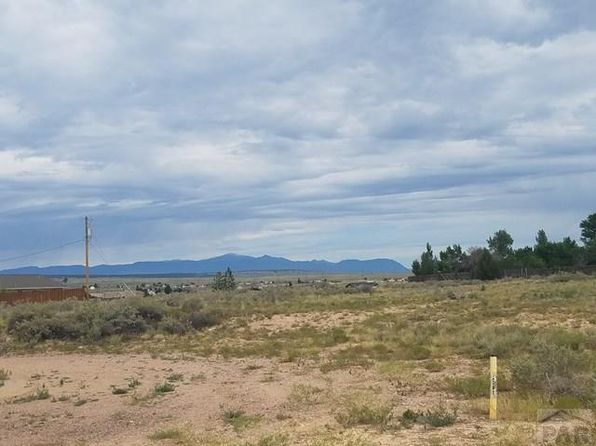 null bed null bath Vacant Land at 1188 E SCOBEE LN PUEBLO, CO, 81007 is for sale at 14k - 1 of 4