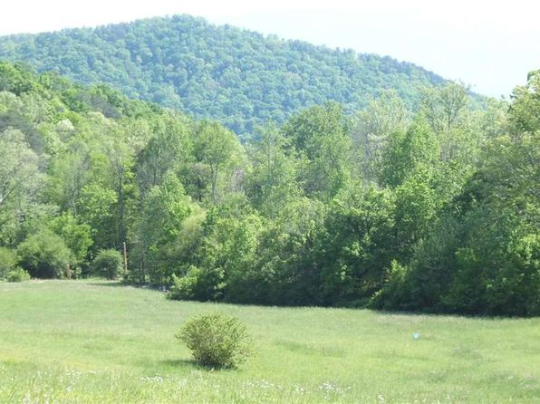 null bed null bath Vacant Land at  MCGAHA CHAPEL RD COSBY, TN, 37722 is for sale at 22k - 1 of 7