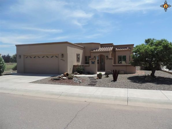 2 bed 2 bath Single Family at 3025 Putting Green Rd SE Deming, NM, 88030 is for sale at 162k - 1 of 16