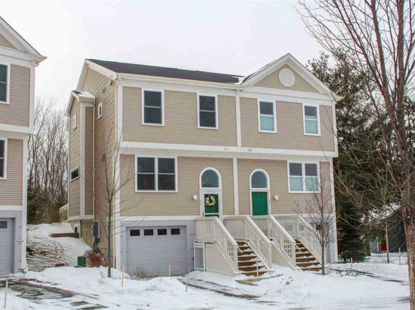 2 bed 3 bath Townhouse at 50 Finch Ct South Burlington, VT, 05403 is for sale at 299k - 1 of 31