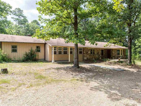 2 bed 2 bath Single Family at 163 POLK 659 MENA, AR, 71953 is for sale at 65k - 1 of 10