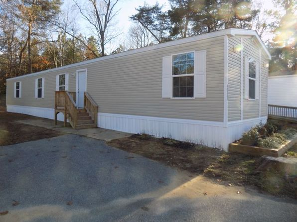 3 bed 2 bath Mobile / Manufactured at 46487 Sue Dr Lexington Park, MD, 20653 is for sale at 45k - 1 of 8