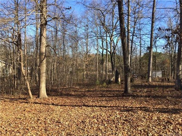null bed null bath Vacant Land at 165 Miracle Dr Salisbury, NC, 28146 is for sale at 23k - 1 of 3