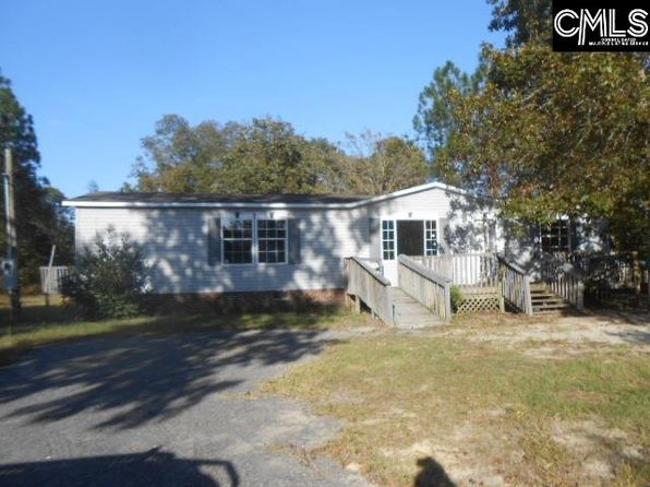 3 bed 2 bath Single Family at 121 Carrie Ln Gaston, SC, 29053 is for sale at 30k - 1 of 12