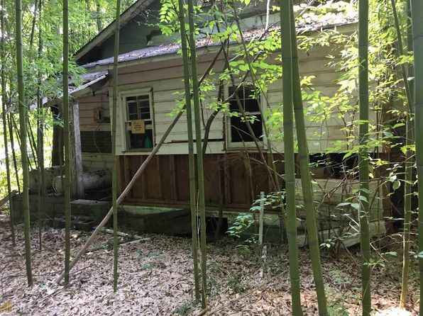 2 bed 1 bath Single Family at 3257 Peachtree St Lithia Springs, GA, 30122 is for sale at 20k - google static map