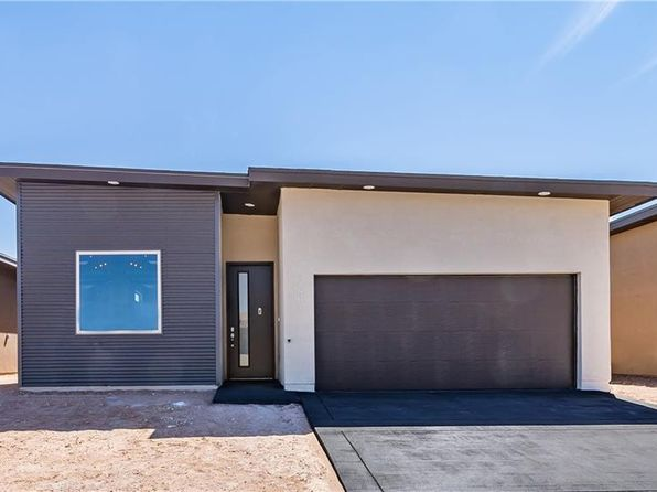 3 bed 2 bath Single Family at 14201 Earl Chokiski Ave El Paso, TX, 79938 is for sale at 161k - 1 of 28