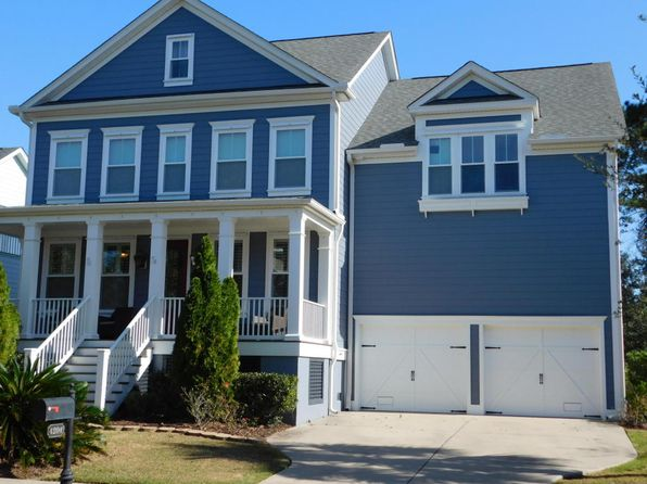6 bed 6 bath Single Family at 4204 Coolidge St Mount Pleasant, SC, 29466 is for sale at 695k - 1 of 33