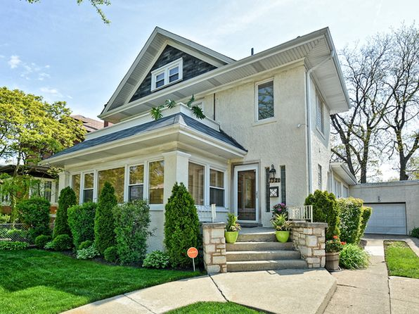 5 bed 3.5 bath Single Family at 7321 S Merrill Ave Chicago, IL, 60649 is for sale at 359k - 1 of 22