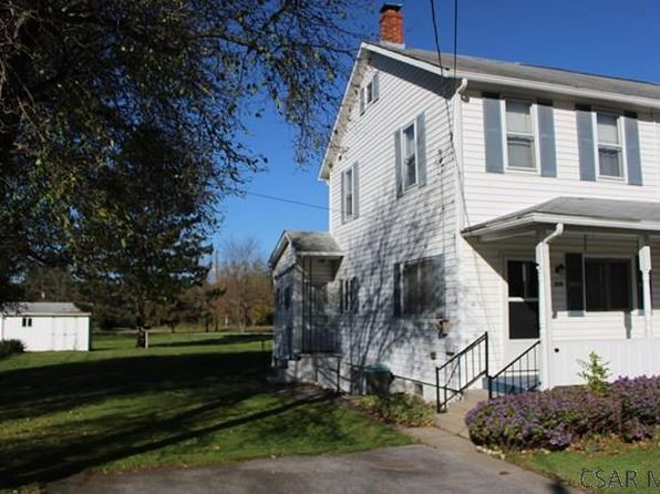 2 bed 1 bath Single Family at 310 Monroe St Cairnbrook, PA, 15924 is for sale at 25k - 1 of 10