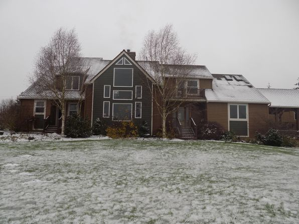 4 bed 5 bath Single Family at 4117 NE 232nd St Ridgefield, WA, 98642 is for sale at 1.27m - 1 of 61