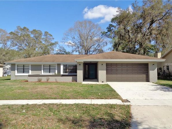 4 bed 3 bath Single Family at 2003 SYCAMORE LN PLANT CITY, FL, 33563 is for sale at 220k - 1 of 24