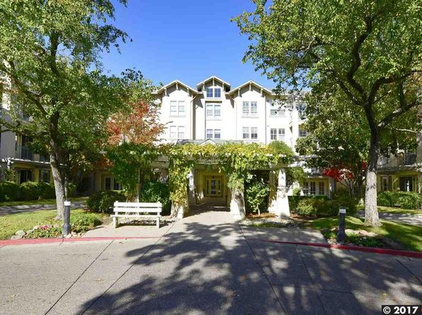 1 bed 1 bath Condo at 1860 Tice Creek Dr Walnut Creek, CA, 94595 is for sale at 160k - 1 of 30