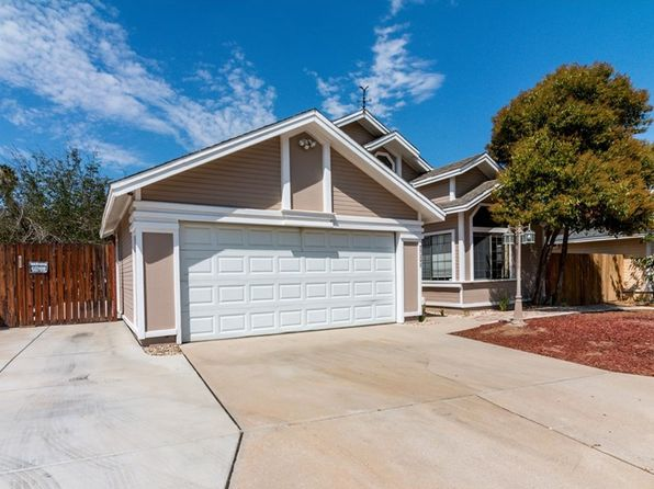 3 bed 2 bath Single Family at 33293 Hidden Hollow Dr Wildomar, CA, 92595 is for sale at 270k - 1 of 34