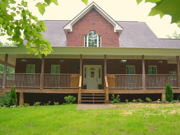 4 bed 5 bath Single Family at 440 No Pone Valley Rd NW Georgetown, TN, 37336 is for sale at 425k - 1 of 19
