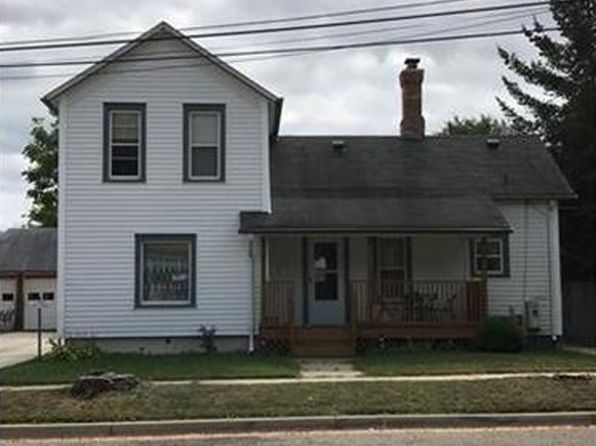 3 bed 1 bath Single Family at 7862 Stead St Utica, MI, 48317 is for sale at 130k - 1 of 18
