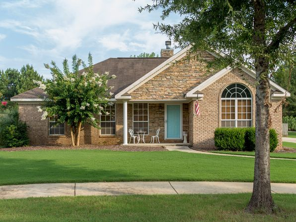 3 bed 2 bath Single Family at 121 Star View Cir Alabaster, AL, 35007 is for sale at 165k - 1 of 19