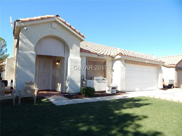 3 bed 2 bath Single Family at 1409 Helen Belle Dr Las Vegas, NV, 89110 is for sale at 190k - 1 of 20