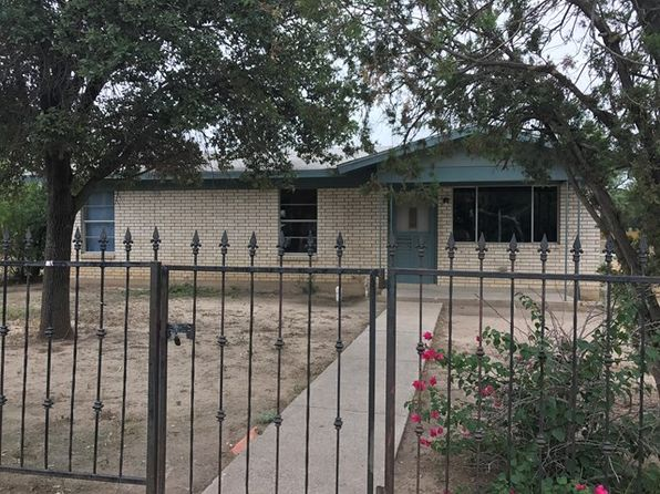 2 bed 1 bath Single Family at 766 Kifuri St Eagle Pass, TX, 78852 is for sale at 90k - 1 of 8