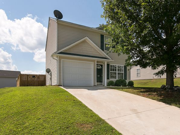 3 bed 3 bath Single Family at 215 Ashley Danielle Dr Duncan, SC, 29334 is for sale at 145k - 1 of 28