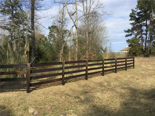 null bed null bath Vacant Land at 125 Alexa Ln Diana, TX, 75640 is for sale at 29k - 1 of 15