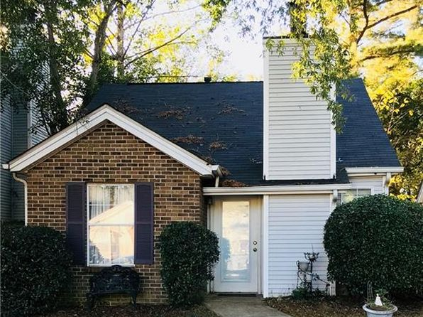 2 bed 1 bath Single Family at 2914 Swallow Ln Northport, AL, 35476 is for sale at 117k - 1 of 4