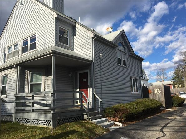 2 bed 1.5 bath Condo at 26 Grove St Pawtucket, RI, 02860 is for sale at 145k - 1 of 20