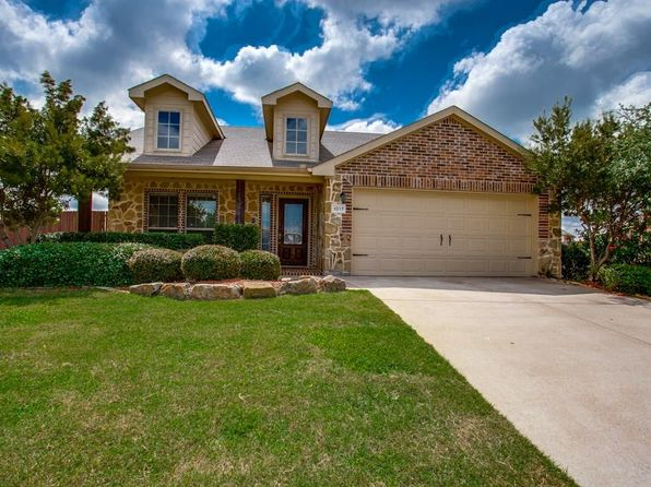4 bed 2 bath Single Family at 1017 Morris Ranch Ct Forney, TX, 75126 is for sale at 248k - 1 of 28