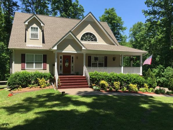 3 bed 3 bath Single Family at 409 Junco Ct Kingston Springs, TN, 37082 is for sale at 360k - 1 of 40
