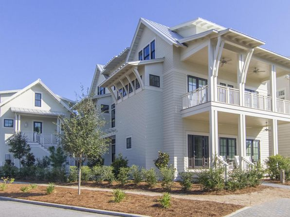 7 bed 8 bath Single Family at 7 Sand Hill Cir Santa Rosa Beach, FL, 32459 is for sale at 3.50m - 1 of 42