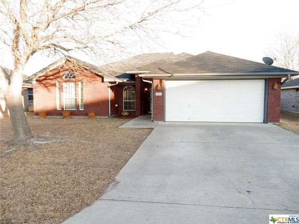 4 bed 2 bath Single Family at 307 Sundance Dr Temple, TX, 76502 is for sale at 175k - 1 of 23