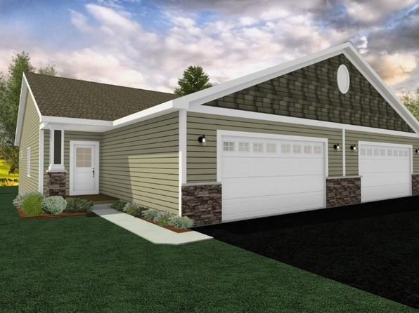 3 bed 2 bath Single Family at 604 Shoreview Ln Nya, MN, 55397 is for sale at 250k - 1 of 3