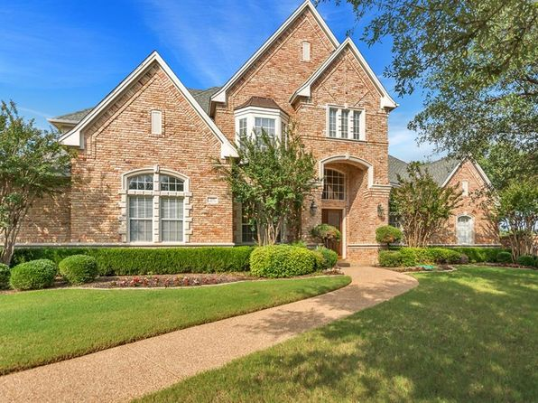 5 bed 4 bath Single Family at 633 Fairway View Ter Southlake, TX, 76092 is for sale at 850k - 1 of 35
