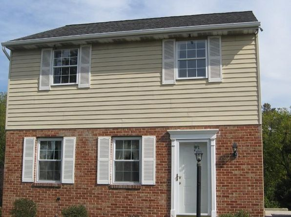 Homes For Sale In East Lampeter Pa